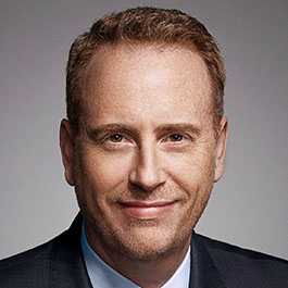 Robert Greenblatt
