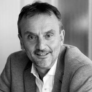 Uwe Stueckmann